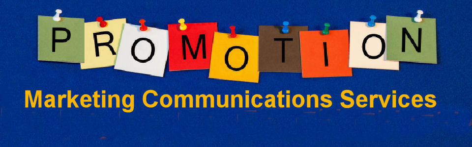 DWS Associates Marketing Communications Services
