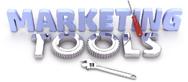 marketingtools_600.jpg