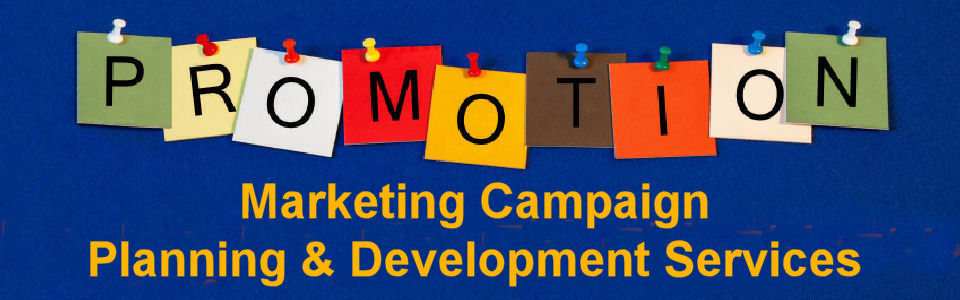 DWS Associates Marketing Campaign Planning Services