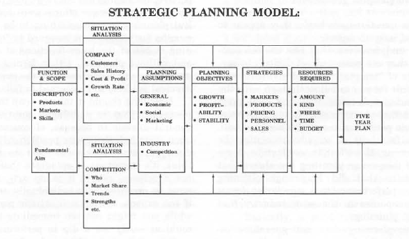 Strategic planning model.png