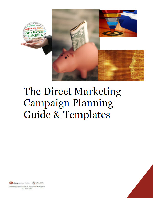 WP - Direct Marketing Campaign Planning Guide.jpg