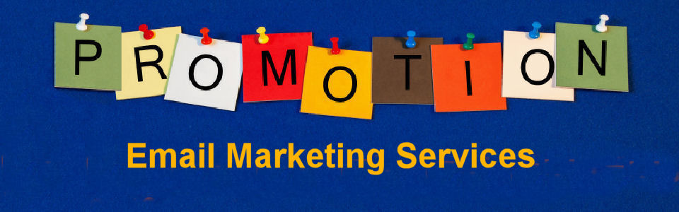 DWS Associates Email Marketing Services