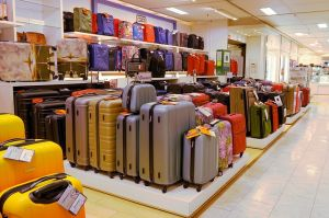 retail_luggage_dept-1185524_640.jpg